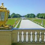 sight seeing, parks, gardens, local guide, Munich, Germany, Bavaria, Ilona Brenner, city tours, city walks, coach tours, busses, group tours, Nymphenburg Park,