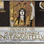 Monaco di Baviera, Mostra, esposizione, arte, visita, museo, galleria, guida,
