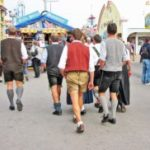 Munich, Oktoberfest, Monaco di Baviera, festa, birra, guida, visita, cittá, Baviera
