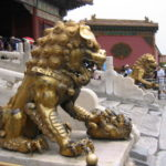 Ilona Brenner,guide, tourmanager, China, world wide,Reiseleiter, guía, guida, accompagnatrice, Tour Manager, Reiseleiter, Peking Kaiserpalast, Tour Manager, China, Bejing,